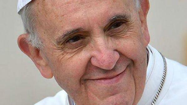 Card. Filoni: Credo che il Papa andrà in Iraq... Prima o poi