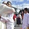 Ecuador. La Chiesa: il Papa ci aiuterà a fare la differenza