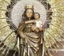 Ogni giorno una lode a Maria – 24 novembre – Madonna del Pilar
