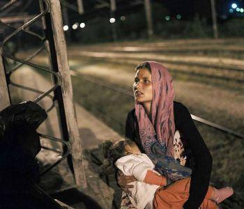 Un terzo dei rifugiati giunti in Italia ha subito torture o violenze