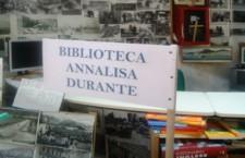 Napoli, a Forcella una biblioteca per ricordare Annalisa Durante