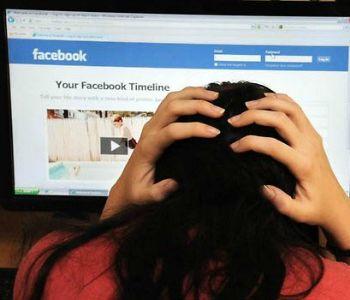 Aumentano le offese sul web. Come difendersi?