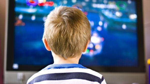 Cattiva tv, nessuno (o quasi) paga