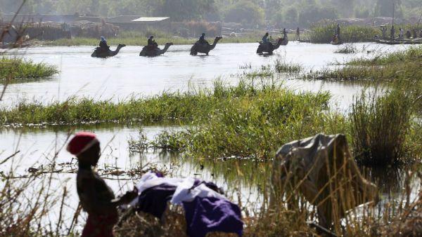 Boko Haram. Uccisi e decapitati 16 pescatori cristiani. Il campo di azione si estende al Ciad
