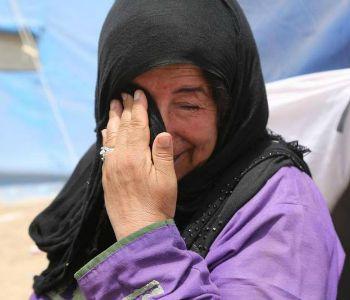 Il New York Times: Sta per finire il cristianesimo in Medio Oriente?