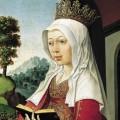 I Santi di oggi – 4 luglio Sant'Elisabetta di Portogallo Regina