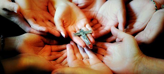 3 cose da fare e non fare quando testimoni la tua fede