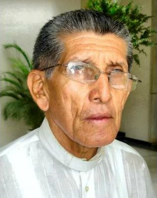 Colombia: sacerdote ucciso prima della Messa