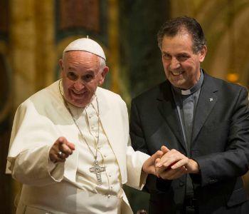 Lettera di Papa Francesco per il Bicentenario di don Bosco