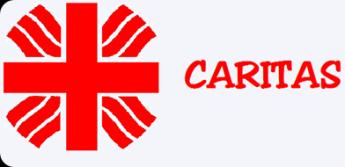 icona-caritas_thumb[4]