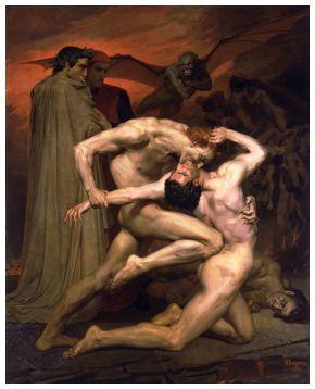 http://www.aleteia.org/it/religione/articolo/tre-visioni-dellinferno-assolutamente-terrificanti-7264002