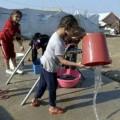 Iraq: Acs dona viveri a 13mila famiglie di rifugiati iracheni