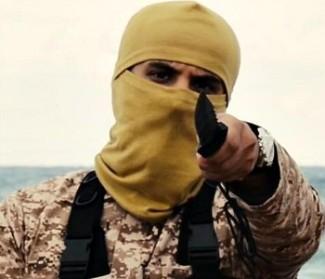 L'ISIS sta vincendo? Non è vero!