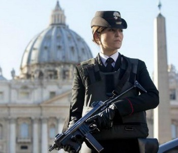 L'Is minaccia Roma. Obama: battaglia lunga, ma vinceremo