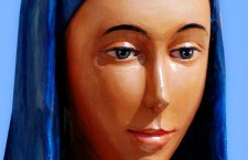 Conosci le apparizioni di Maria in Ruanda?