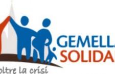 Cosenza, Gemellaggi solidali caritas con la Grecia