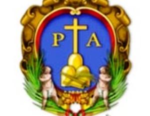 logo_congregazione_Barnabiti