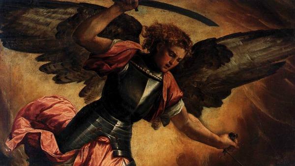 Satana tornerà sulla Terra: la Chiesa crede a queste profezie?