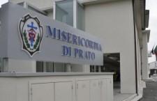 Misericordia di Prato in festa per i 427 anni dalla propria fondazione