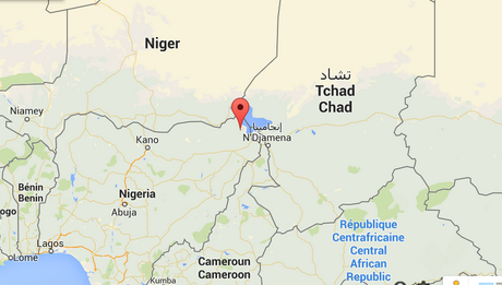 Boko Haram fa strage in due villaggi: 150 morti in Nigeria