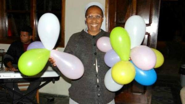 Brasile: uccisa suora francescana, lavorava in una comunità di recupero