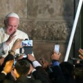 Padre Lombardi. Il Papa? è in gran forma, nessun timore altitudine Bolivia!