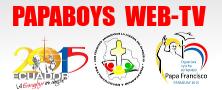 Papaboys WEB-TV