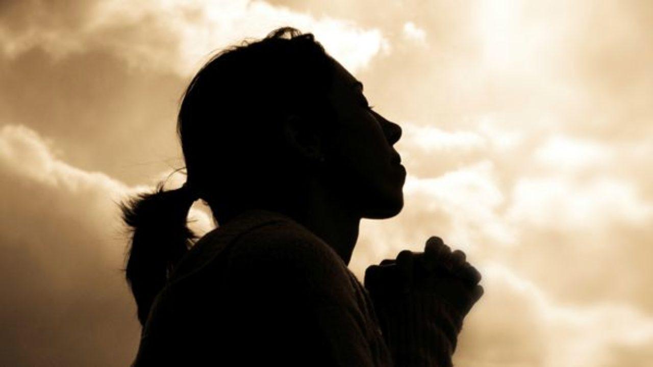 Hai Fatto Il Pienone Di Peccati Con Queste Preghiere Puoi