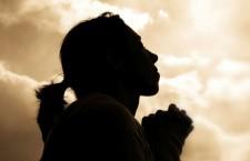 Con queste Preghiere si può chiedere realmente perdono dei propri peccati