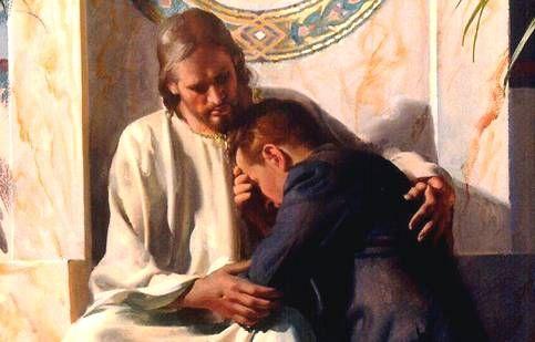 perdono-di-dio