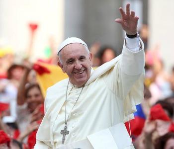 Papa Francesco: cristiani uniti nel sangue, non dividiamoci nella vita