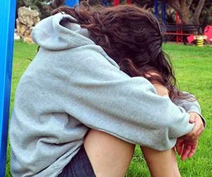 La furia dell'amore ferito e la forza della madre che ha rincorso lo stupratore di Prati