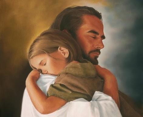 preghiera_per_dormire_