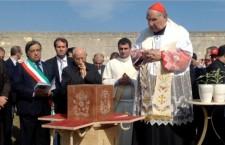 Palermo, a Brancaccio una chiesa dedicata a padre Puglisi
