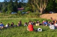Cosenza, 'vacanza sociale' della Caritas