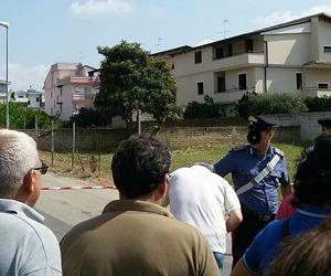 Massacro a Caserta/ 4 morti per un parcheggio: possiamo fuggire la banalità del male?