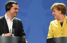 Se in America Latina Francesco spiega come risolvere la crisi della Grecia