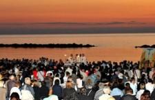 Diocesi: Rimini, le iniziative per l'estate