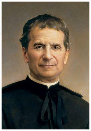 Se don Bosco partecipasse al Convegno ecclesiale di firenze...
