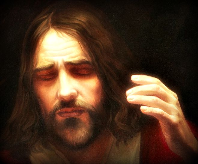 #Vangelo (14 agosto): Non tutti capiscono questa parola