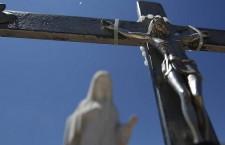A Medjugorje la Madonna parla spesso della Messa: Non riuscirete mai a capirne la grandezza