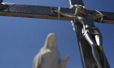 Se davvero capisci cosa dice la Madonna sulla partecipazione alla Messa, allora ci vai di corsa!