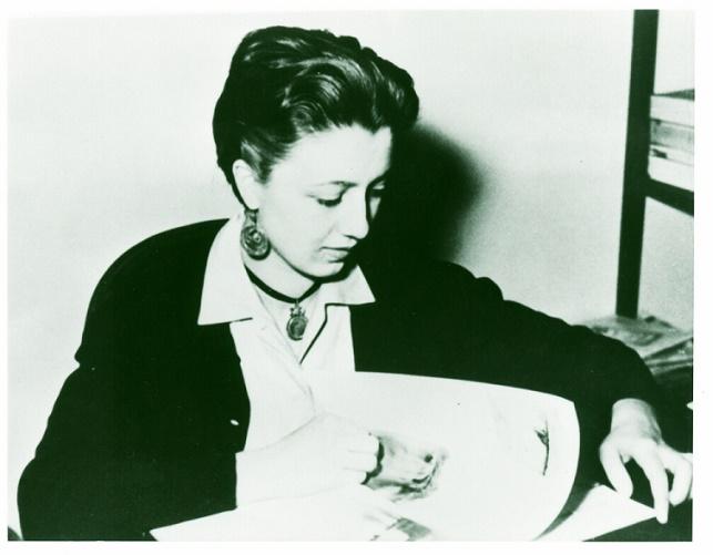 16-Benedetta1955