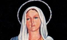 Ogni giorno una lode a Maria- 28 agosto – Preghiera alla Madonna delle Lacrime