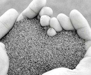 Martedì 25 agosto - Passarsi una mano sul cuore