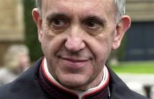 BERGOGLIO SCONOSCIUTO. The mission del gesuita Luis Caravais tra il Paraguay di Stroessner e l'Argentina di Videla