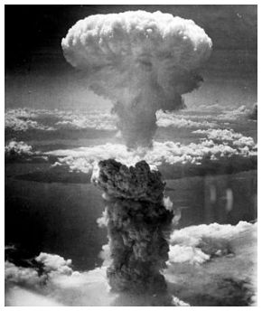 Hiroshima, una preghiera ecumenica apre i dieci giorni per la pace