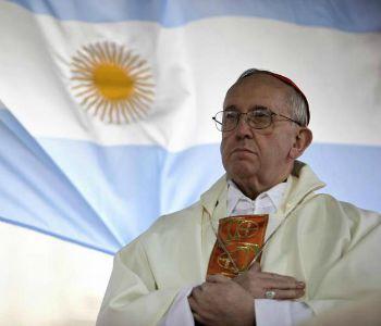Le periferie di Buenos Aires, l'origine del Giubileo della misericordia