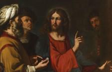 Vangelo (24 Settembre): Sei invidioso perché io sono buono?