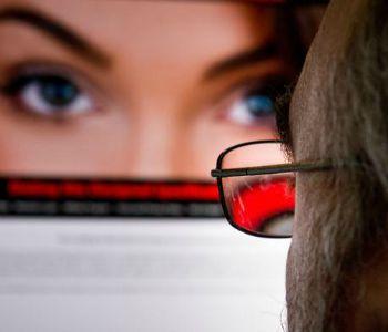 Il tuo partner ti ha tradito on line. Tu, da cristiano, che fai? Il caso Ashley Madison